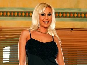Adrianna Russo