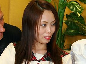 Hitomi Oishi